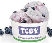 Photo of TCBY (The Country's Best Yogurt) - Dallas, TX