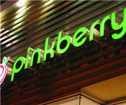 Photo of Pinkberry - New York, NY