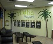 Aloha Yogurt - Tempe, AZ (480) 289-5238