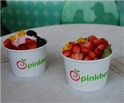 Photo of Pinkberry - Los Angeles, CA - Los Angeles, CA