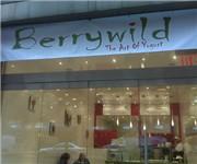 Photo of Berrywild - New York, NY - New York, NY