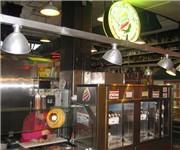 Photo of Yogurt Factory Broadway - Los Angeles, CA - Los Angeles, CA