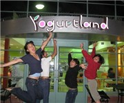 Photo of Yogurt Land Little Tokyo - Los Angeles, CA - Los Angeles, CA