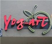Photo of Yog Art - San Diego, CA - San Diego, CA