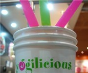 Photo of Yogilicious - Dallas, TX - Dallas, TX