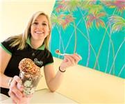 Photo of Blondie's Frozen Yogurt & Ice - Santa Clara, CA - Santa Clara, CA