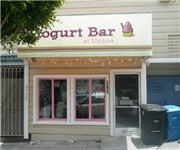 Photo of Yogurt Bar - San Francisco, CA - San Francisco, CA