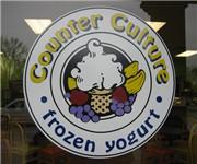 Counter Culture Frozen Yogurt - Baton Rouge, LA (225) 218-4293