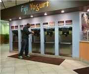 Fiji Yogurt - San Diego, CA (619) 297-0850