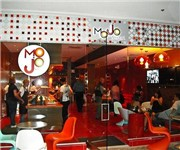 Photo of Mojo Yogurt Biltmore - Phoenix, AZ