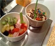 Photo of I Heart Yogurt - Dallas, TX