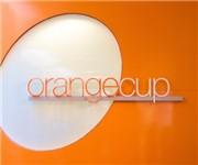 Photo of OrangeCup Natural Frozen Yogurt - Dallas, TX