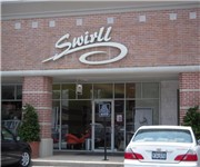 Photo of Swirll Yogurt - Houston, TX