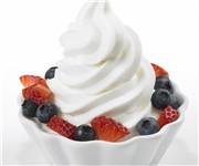 Stars Frozen Yogurt - Tampa, FL (813) 968-8015