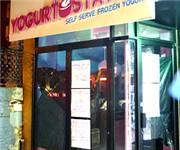 Photo of Yogurt Station - New York, NY