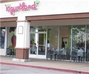 Photo of Yogurtland - San Jose, CA