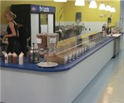 Photo of Frozo's Frozen Yogurt - Santa Clara, CA