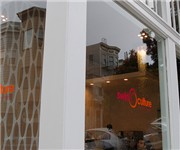Photo of Cultive Frozen Yogurt - San Francisco, CA