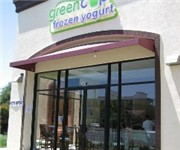 Photo of Green Cup Frozen Yogurt - San Jose, CA