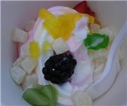 Photo of Happy Yogurt - San Francisco, CA
