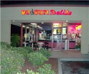 Photo of Yogurt Delite - San Jose, CA - San Jose, CA