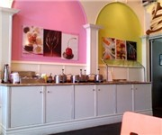 Photo of Top This Frozen Yogurt - Sacramento, CA - Sacramento, CA
