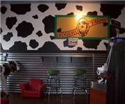 Yogurt Farms - Santa Rosa, CA (707) 576-0737